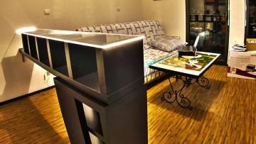 les concepteurs artistiques ikea table salle a manger 10. Black Bedroom Furniture Sets. Home Design Ideas