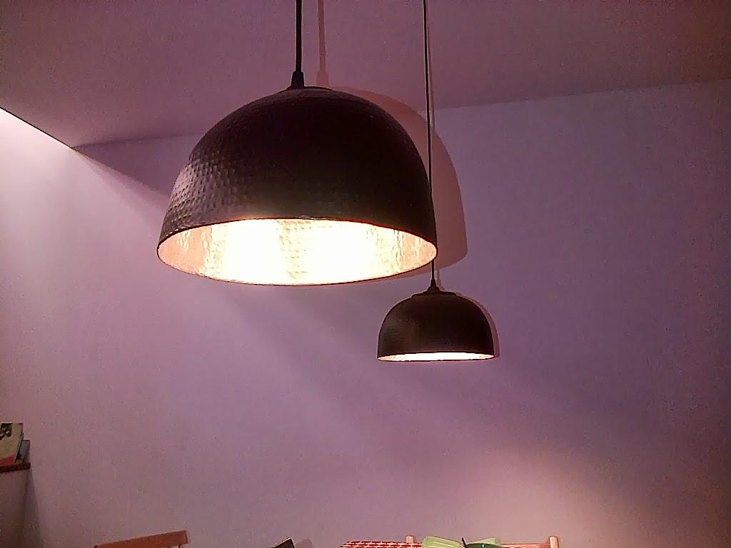 #AC631F Lamp.jpg 4711 lampe salle a manger moderne 1024x768 px @ aertt.com