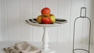 ilot de cuisine pas cher bidouilles ikea. Black Bedroom Furniture Sets. Home Design Ideas
