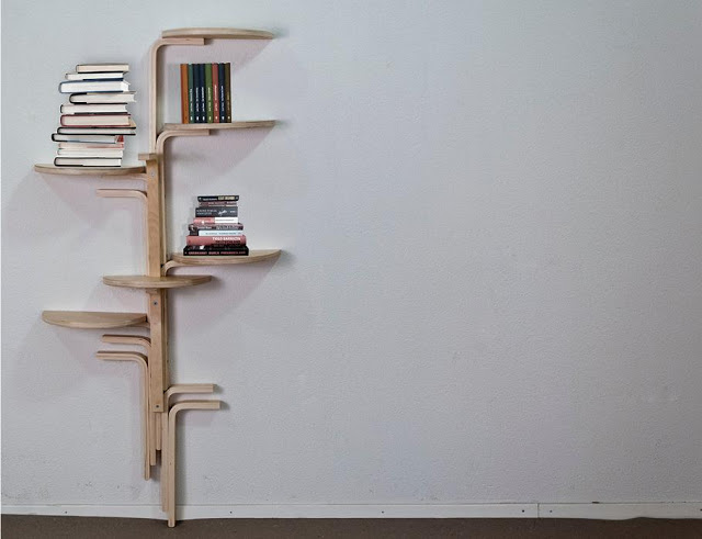 etag re livre pont de corde bidouilles ikea. Black Bedroom Furniture Sets. Home Design Ideas