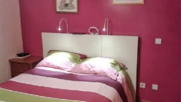 t te de lit blanche diy rangement int gr bidouilles ikea. Black Bedroom Furniture Sets. Home Design Ideas