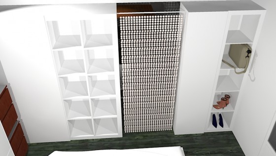 bidouilles ikea modification transformation et diy. Black Bedroom Furniture Sets. Home Design Ideas