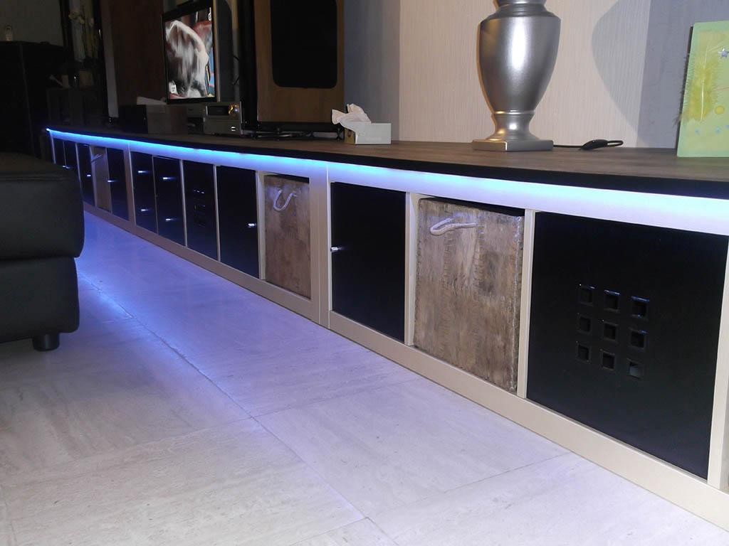 range bouteilles pratique pour la cuisine bidouilles ikea. Black Bedroom Furniture Sets. Home Design Ideas