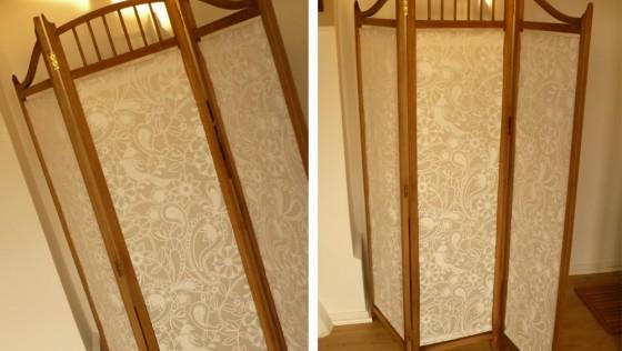 bidouilles ikea modification transformation et diy meuble ikea. Black Bedroom Furniture Sets. Home Design Ideas