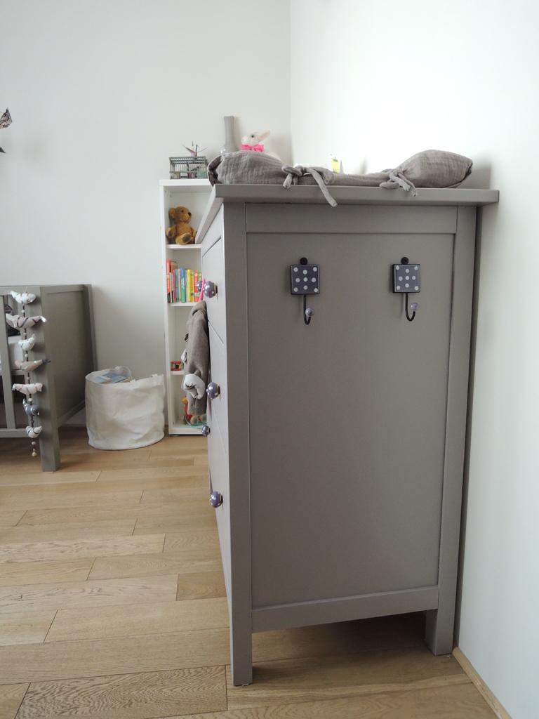 personnalisation commode koppang hemnes bidouilles ikea. Black Bedroom Furniture Sets. Home Design Ideas