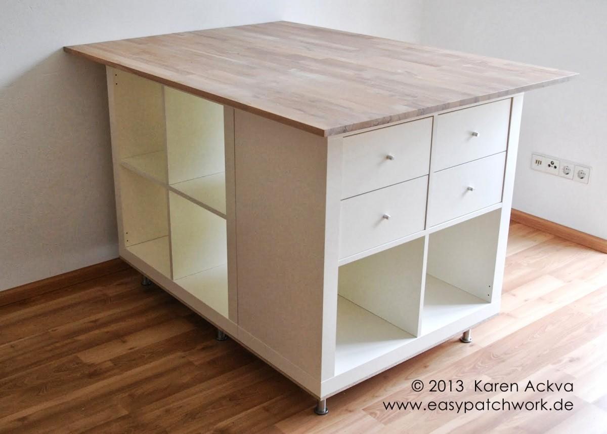 Etagere De Cuisine Ikea Ilot De Cuisine Ikea A Vendre Bebe  # Customiser Meuble Ikea Cube