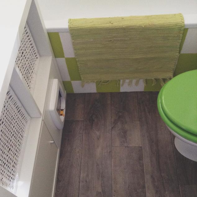 liti re diy avec kallax pour bob le chat bidouilles ikea. Black Bedroom Furniture Sets. Home Design Ideas