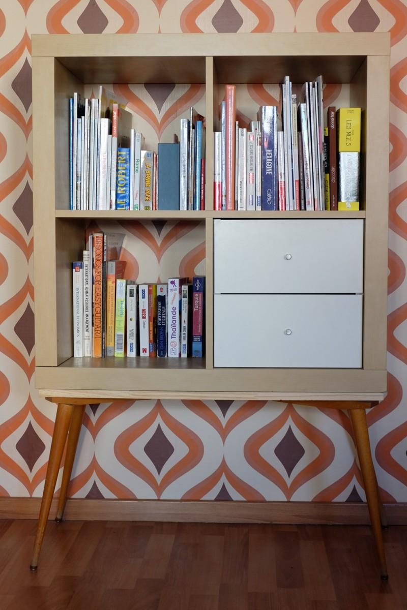Meubles Etageres Ikea Conceptions De Maison Blanzza Com