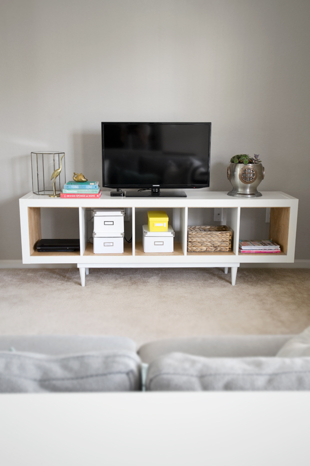 tag res pour meuble tv bidouilles ikea