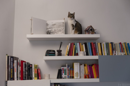 etag res lack et besta bidouilles ikea. Black Bedroom Furniture Sets. Home Design Ideas