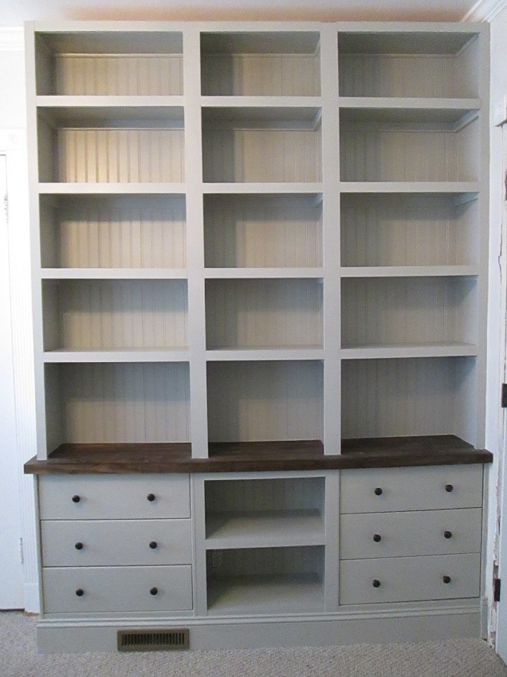 New-Shelves-1-1