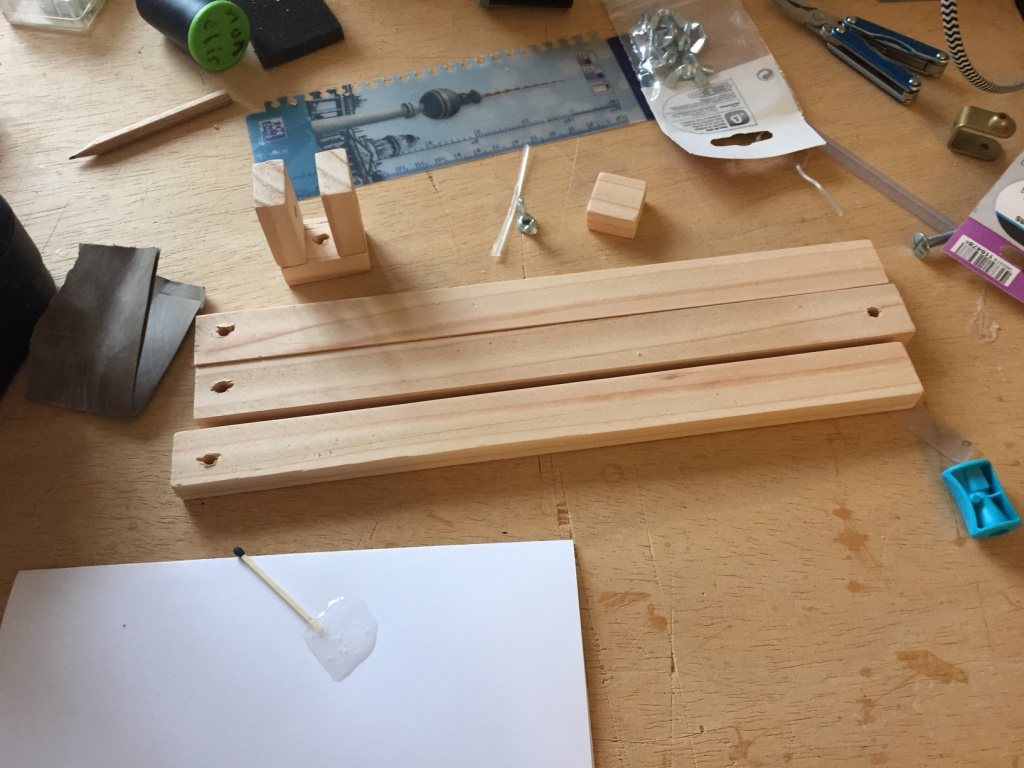 Ikea lampe industrielle lampe industrielle bois ikea - Lampe industrielle ikea ...