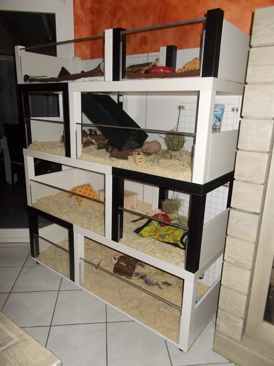 Un meuble cochon d 39 inde fabriquer petit prix bidouilles ikea - Decirage d un meuble ...