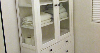 panier ikea expedit gallery of brans panier blanc with panier ikea expedit elegant maffens. Black Bedroom Furniture Sets. Home Design Ideas