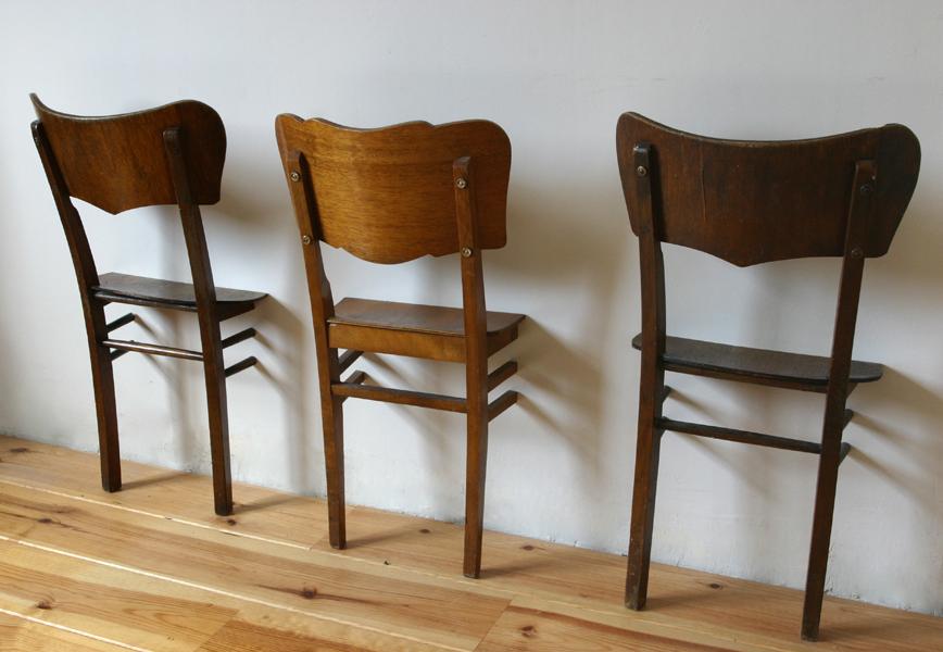 Un valet de chambre chaise bertil bidouilles ikea for Valet de chambre original