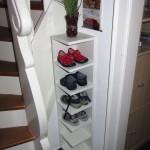 etagere-chaussures-enfants