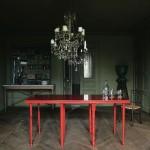 table ikea customisee