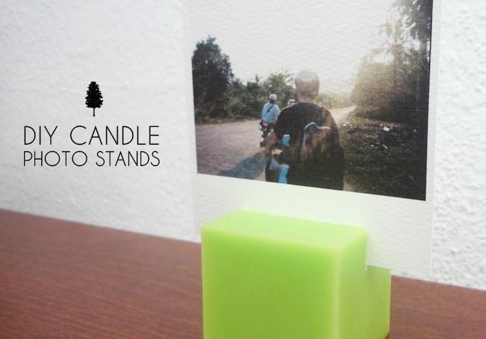 DIY-Photo-Stands