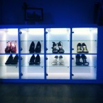 armoire-chaussures-ikea