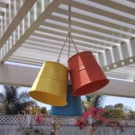 patio-lights-935x1024