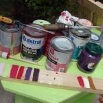 colorful-diy-coat-rack-of-a-pallet-4