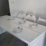 console-table2