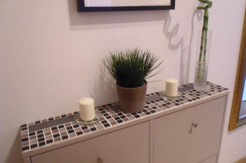 customiser meuble chaussures sandnes ikea. Black Bedroom Furniture Sets. Home Design Ideas