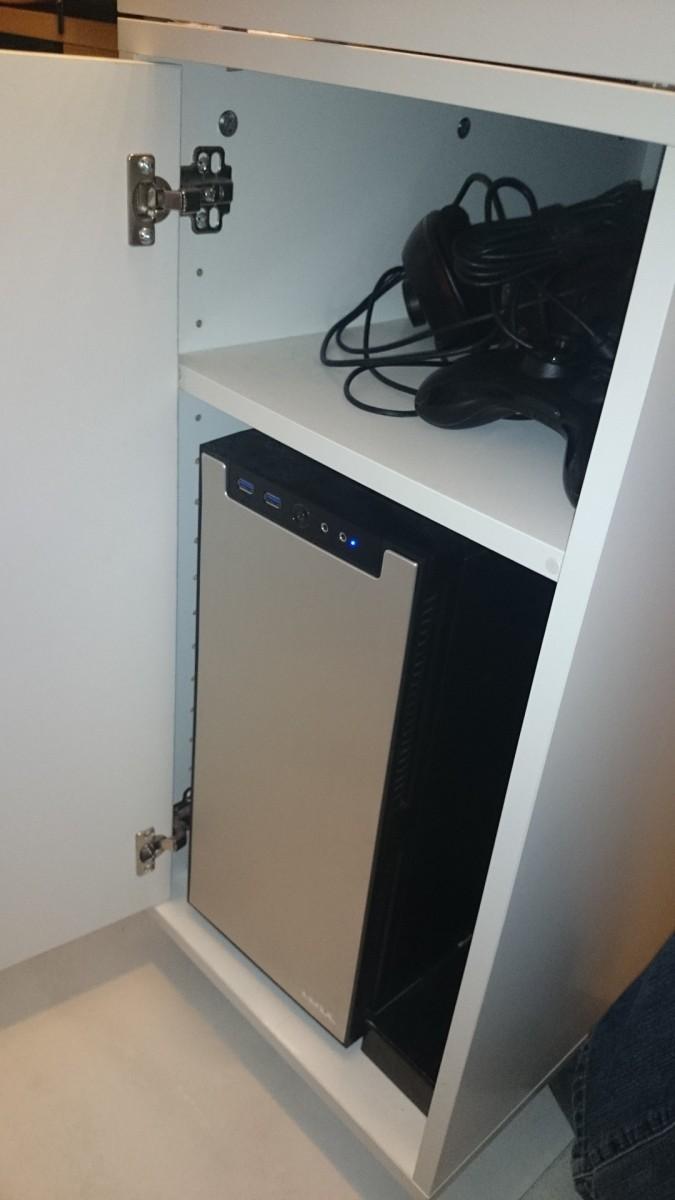 Mini Bureau Ikea Alex Linmon Bidouilles Ikea