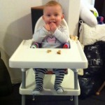 Amélioration tablette IKEA ANTILOP