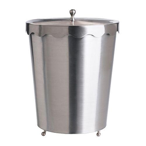 poubelle ikea simple poubelle cuisine pedale litres poubelle a pacdale litres cuisine. Black Bedroom Furniture Sets. Home Design Ideas