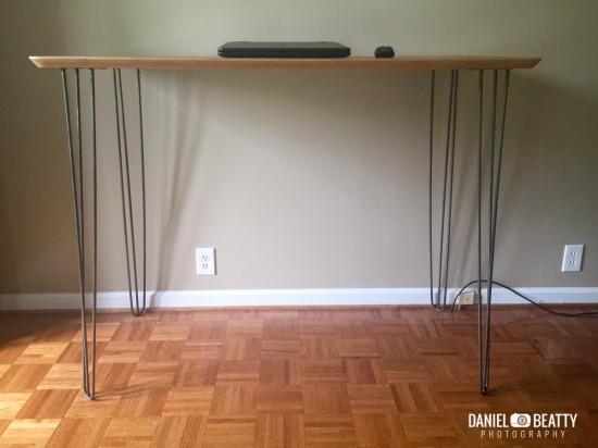 desk6