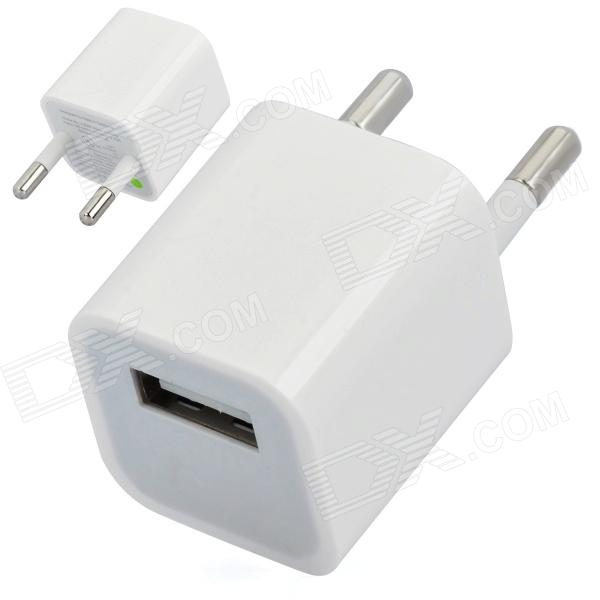 mini chargeur USB
