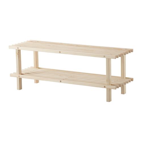 le rack skateboard longboard 15. Black Bedroom Furniture Sets. Home Design Ideas