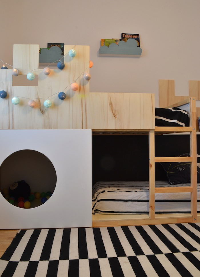 ikea-kura-castle-bed-1