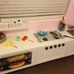 ikea_kitchen_hack_10