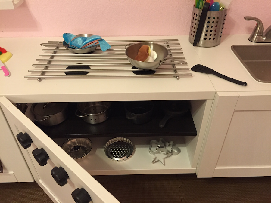 ikea_kitchen_hack_14