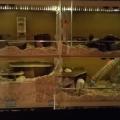 cage à gerbille DIY