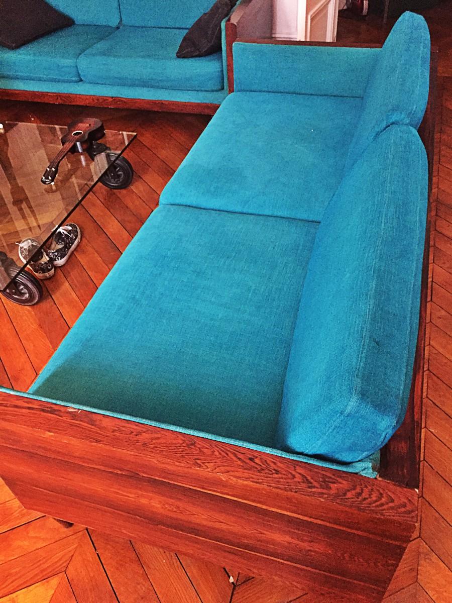 canap turquoise ikea canap turquoise ikea with canap turquoise ikea canap convertible ika. Black Bedroom Furniture Sets. Home Design Ideas