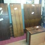 Original cabinet 01