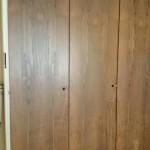 Original cabinet 3