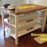 Stenstorp-Ekby-1-550x309-2