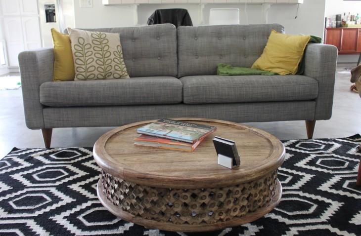 un canap design 3000 pour seulement 500. Black Bedroom Furniture Sets. Home Design Ideas