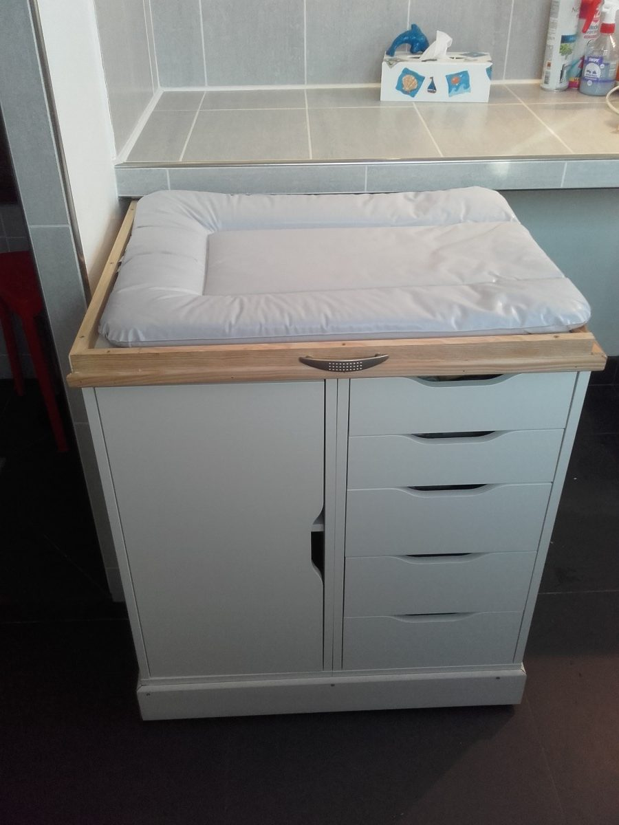 Table Basse Qui Se Remonte Ikea
