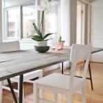table-sall-manger-diy-ikea-2