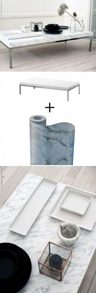 diy-table-basse-marbre-2