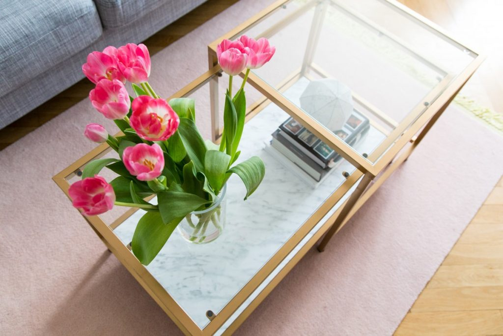 diy-table-marbre-or9