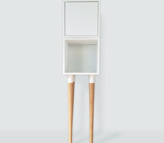 plafonnier nuage ikea lustre pour chambre ikea with plafonnier nuage ikea luminaires ikea. Black Bedroom Furniture Sets. Home Design Ideas