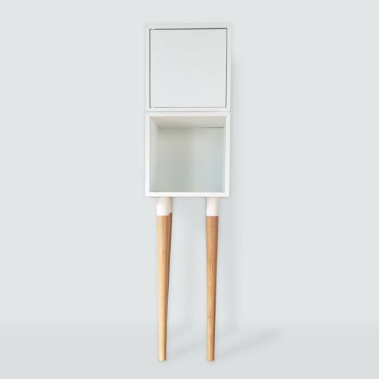 petit meuble d co sympa pour la maison. Black Bedroom Furniture Sets. Home Design Ideas