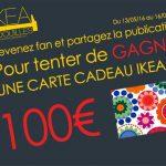 jeux-concours-100-euros-bidouilles-ikea-05-16