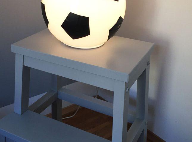 lampe boja ikea amazing cool best lampadaire ikea blanc with lampadaire ikea blanc with. Black Bedroom Furniture Sets. Home Design Ideas